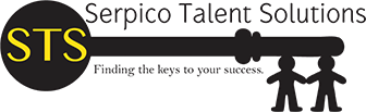 Serpico Talent Solutions